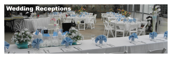 Wedding-Receptions