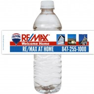 business_realestate_beverage_label