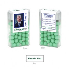 joe-amato-tictac